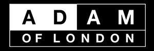 300x100-adam-of-london.jpg