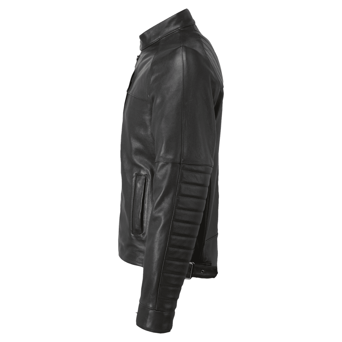 006_knox_mens_leather_side
