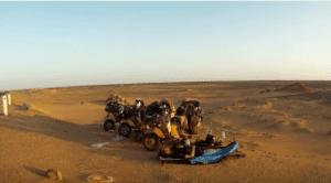 2016-02-22 10_18_39-15000 km Vespa trip through Africa - YouTube