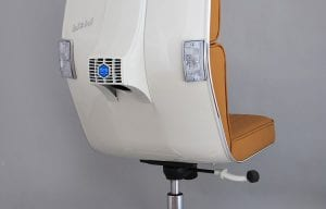 belbel-scooter-chair-gallery05-750x480