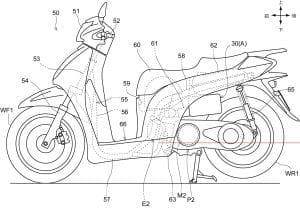 Hybrid-engine-honda-6-2