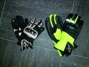 102_gloves_P1040823