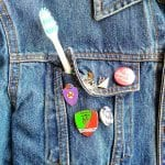 102_toothbrush_P1040830