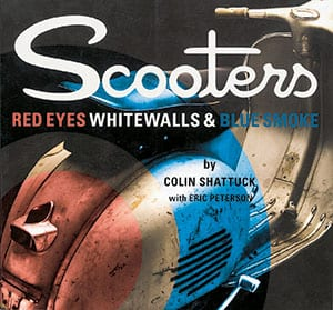 Scooters---Red-Eyes..