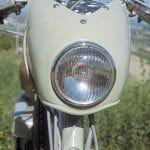 WD269801@lamb-D-racer-10
