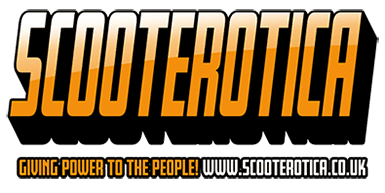 Scooterotica