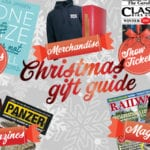 Christmas-Gift-Guide-new